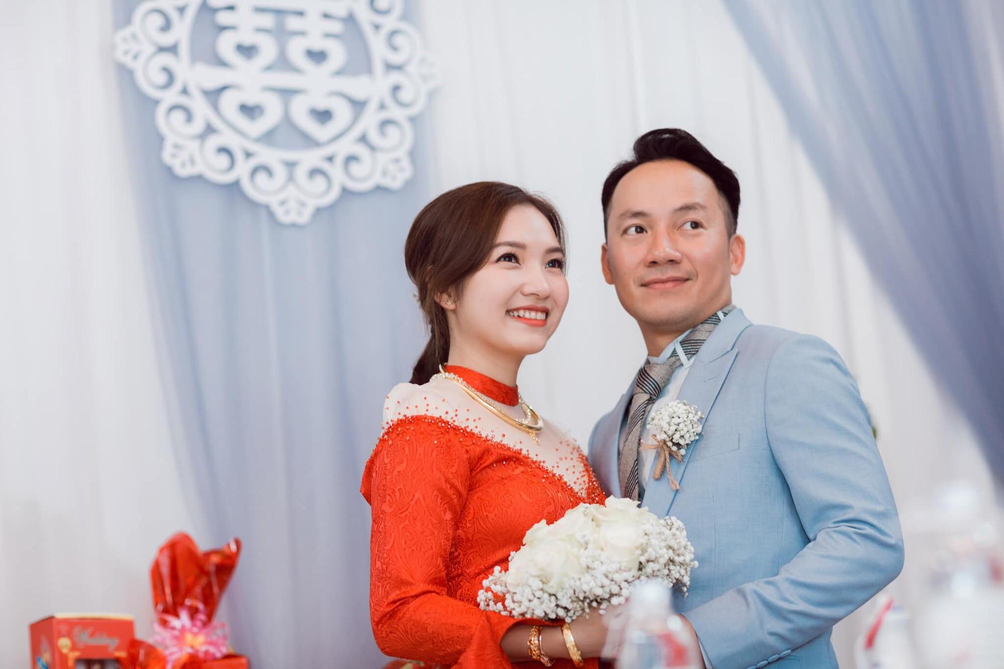 Cuộc sống sao nam Vbiz sau kết hôn: Người tất bật chạy show từng ngày, người chọn cuộc sống bình yên bên gia đình
