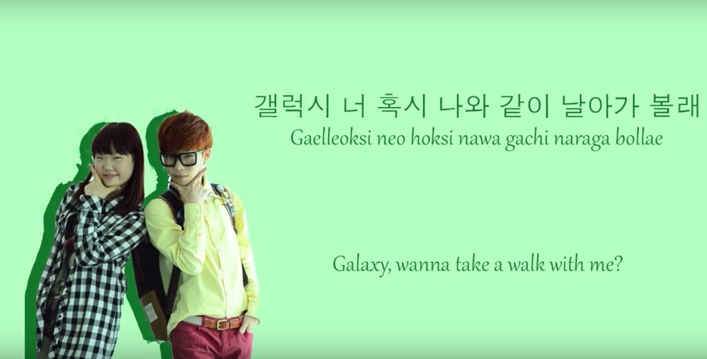 Những lần âm nhạc của YG bị cấm sóng với lí do không thể buồn cười hơn từ nhà đài