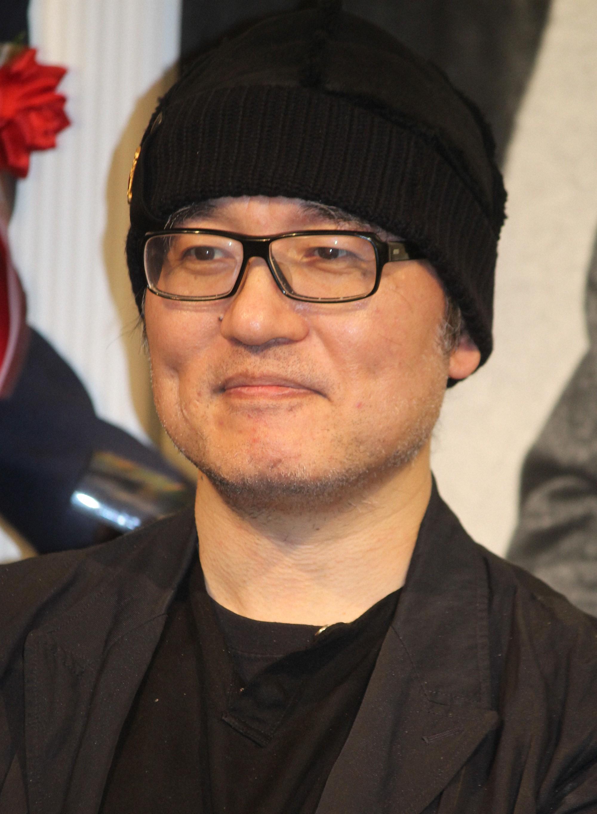 Tác giả vừa cho biết 4 tập nữa Conan sẽ kết thúc, độc giả kẻ khóc người cười