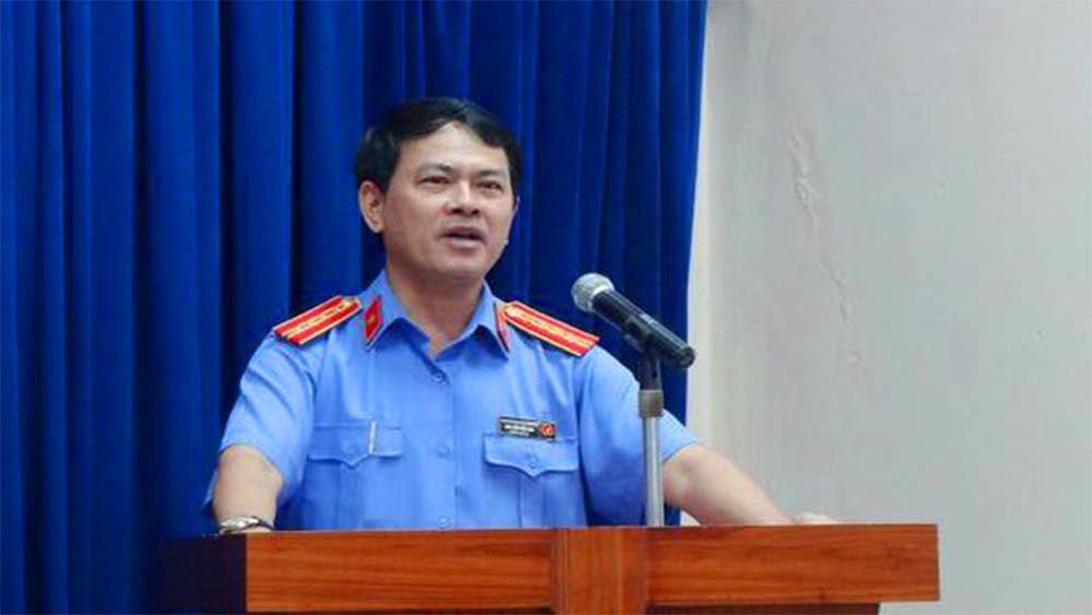Sao Việt bức xúc vì tâm thư của vợ ông Nguyễn Hữu Linh: Mẹ thiên hạ cha thiên nhiên