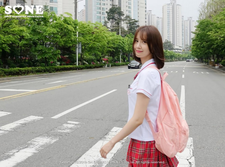 3 hình mẫu thẩm mỹ xứ Hàn được yêu thích nhất: Yoona trụ vững, mỹ nhân gây tranh cãi nhất BLACKPINK lọt top