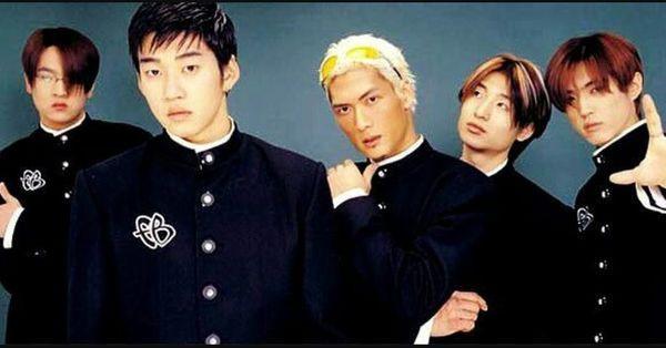 BTS vượt loạt huyền thoại, xưng vương trong Top 10 nhóm nhạc Kpop bán nhiều album nhất lịch sử Kpop