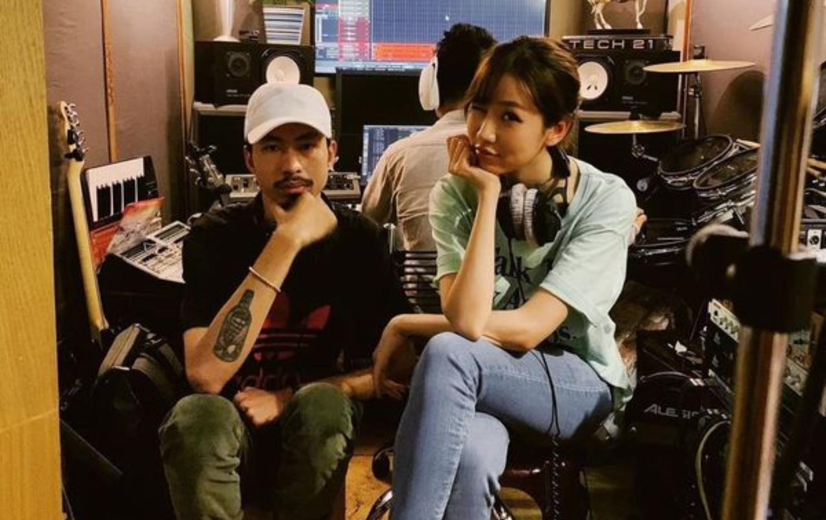 Đen Vâu tung sản phẩm kết hợp cùng Min, bây giờ thì đã biết đặt tên bài hát là gì rồi