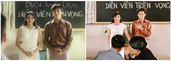 """Những lần cosplay nhân vật nổi tiếng của sao Việt: Sao lại giống """"bản chính"""" như thế này!"""
