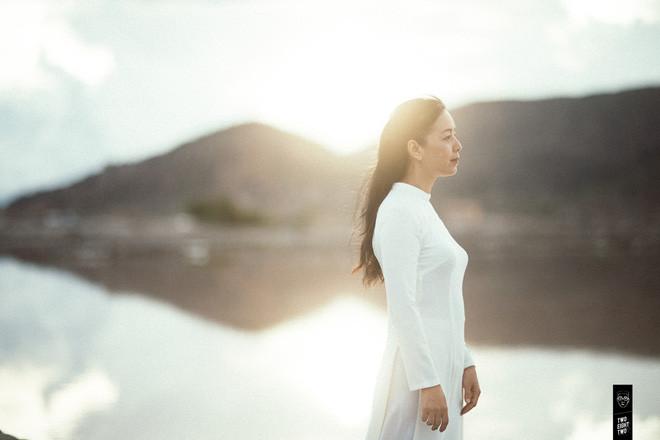 Hoàng tử indie Thái Vũ tung MV đầu tiên Do ai sau 7 năm viết nhạc
