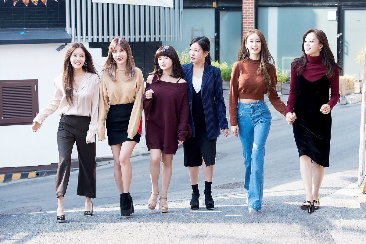 Tin đồn hợp tác T-ara đang gây xôn xao, B Ray bị khui lại quá khứ từng chửi BTS và fan Kpop