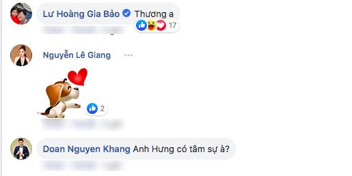 Rộ thông tin Mỹ Tâm hẹn hò Mai Tài Phến: Đàm Vĩnh Hưng khóc, Hari Won phấn khích ủng hộ
