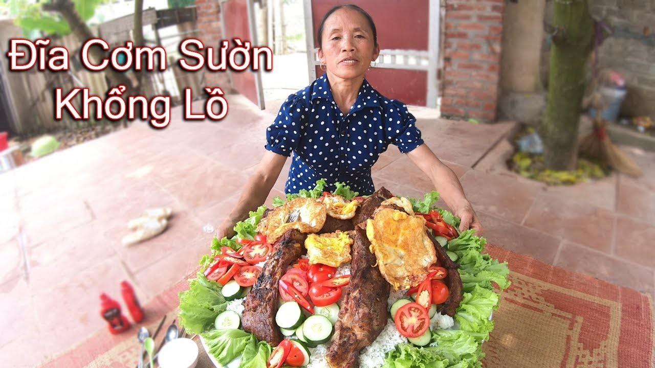 Soi MV mới của Hoàng Thuỳ Linh: Từ câu nói trend tận 2014 đến thời Bà Tân Vlog gom hết vào đây này!