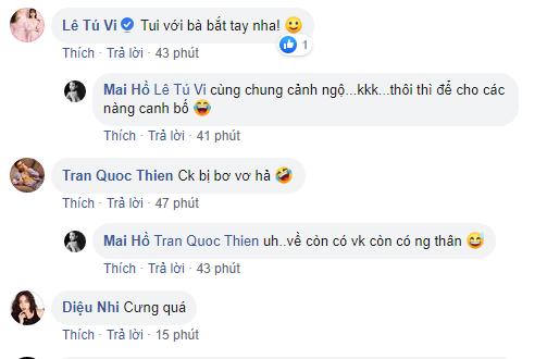 Mai Hồ hạnh phúc khoe con gái xinh như thiên thần, càng lớn càng quấn bố Việt Kiều không rời