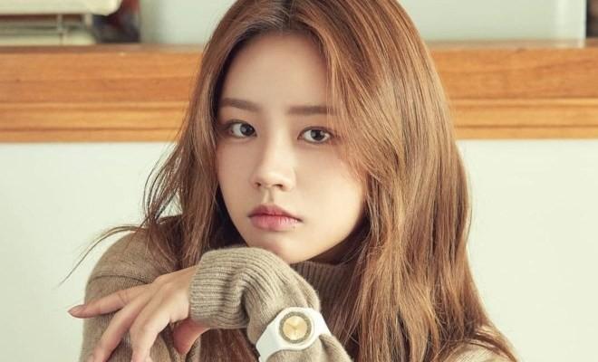 Knet bị nghiệp quật vì chê sao Hàn: Lisa gây choáng sau khi bị miệt thị, Big Bang và BTS từ ảo tưởng thành kỳ tích