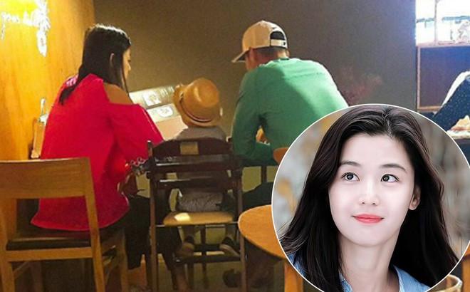 Đường tình duyên của 3 ngọc nữ hàng đầu xứ Hàn: Người viên mãn với thanh mai trúc mã, người sóng gió dẫn đến ly hôn