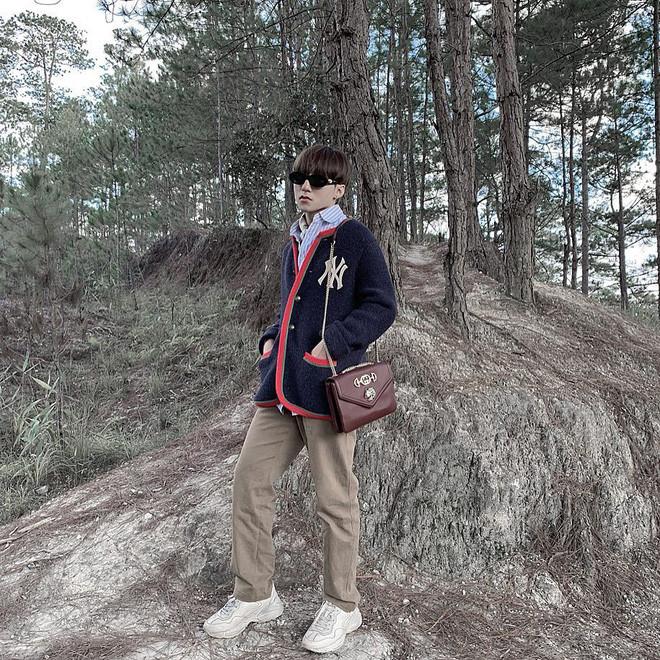 Soi từ A-Z gout du lịch và chụp ảnh của Sơn Tùng M-TP: Cực thích đi biển, chụp streetstyle và quan trọng nhất chính là điều này!
