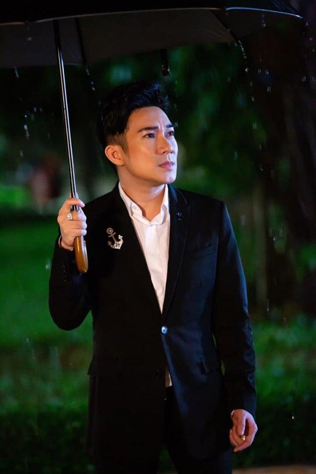 Trước cáo buộc đạo nhạc, Quang Hà gỡ toàn bộ MV Ai rồi cũng sẽ khác, xin lỗi cộng đồng fan Kpop