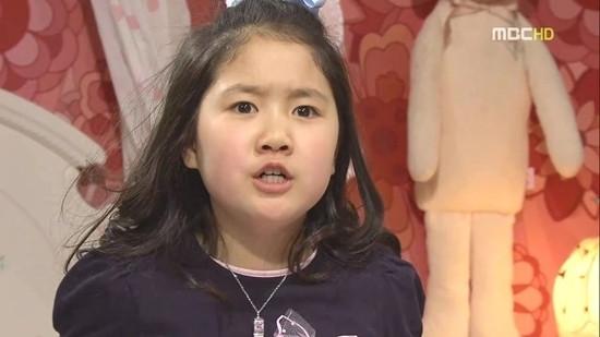 Hae Ri Gia đình là số 1 bản Việt đòi Sơn Tùng M-TP làm chồng sau Hãy trao cho anh