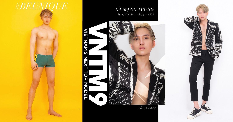 Bất ngờ chưa, những thí sinh nấm lùn đang làm mưa làm gió tại Top Model Online 2019