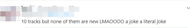 BLACKPINK thông báo ngày comeback gần kề, nhưng tại sao fan chưng hửng vì thất vọng?