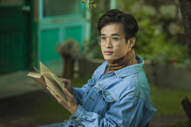 Hà Anh Tuấn, Ngô Kiến Huy, Chi Pu tái ngộ khán giả V Heartbeat tháng 8 cùng đại diện Kpop duy nhất - CIX