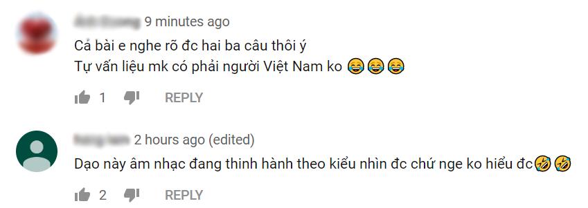 MV mới của Chi Pu nhận ý kiến trái chiều: Người chê nhạc khó nghe, người khen vũ đạo đỉnh