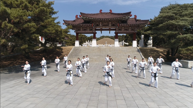 CHDCND Triều Tiên sẽ là điểm đến cho chặng đua nước ngoài của Cuộc Đua Kỳ Thú 2019