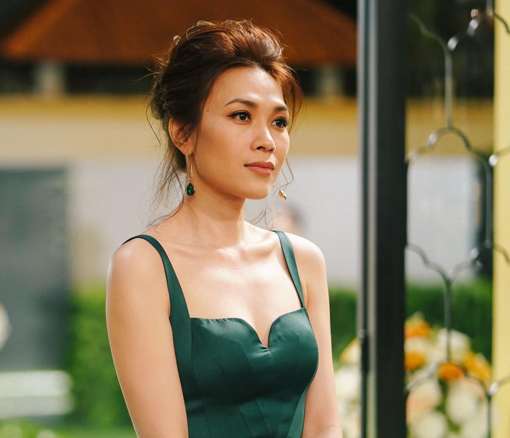 Mino (WINNER) úp mở đến Việt Nam khi góp mặt trong đoạn video có sự xuất hiện của chị đại Mỹ Tâm