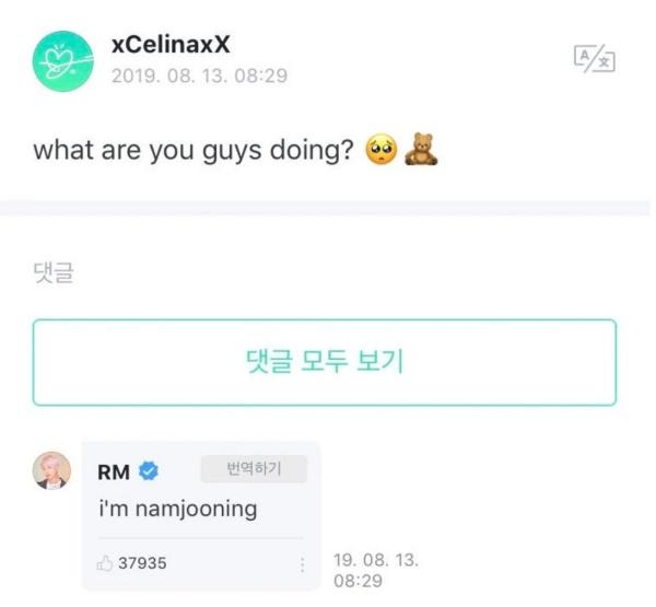 Bước vào kỳ nghỉ đầu tiên trong sự nghiệp, các thành viên BTS đang làm gì?