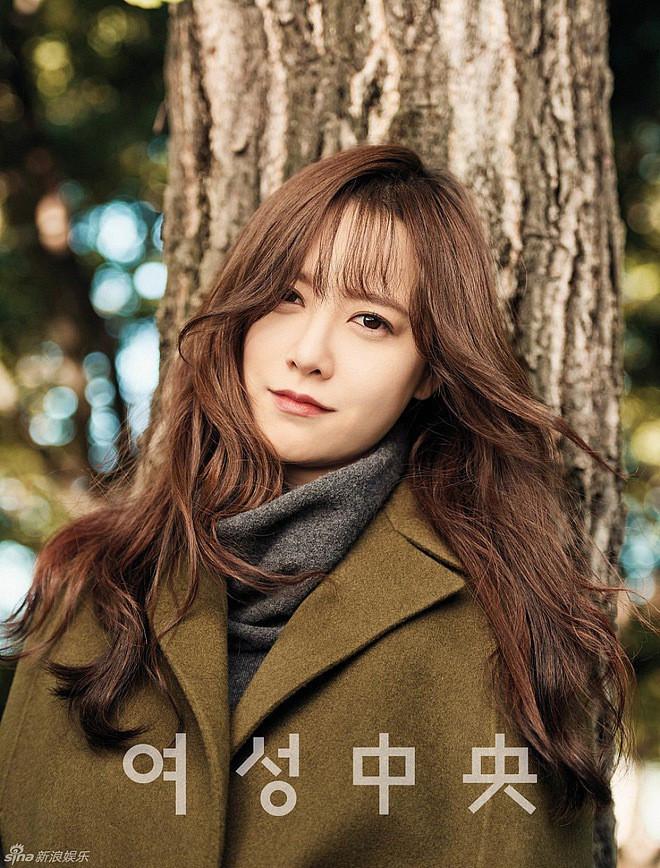 Trận chiến ly hôn giữa Goo Hye Sun và Ahn Jae Hyun liệu có nghĩa lý gì khi hai bên cùng chịu nhiều mất mát