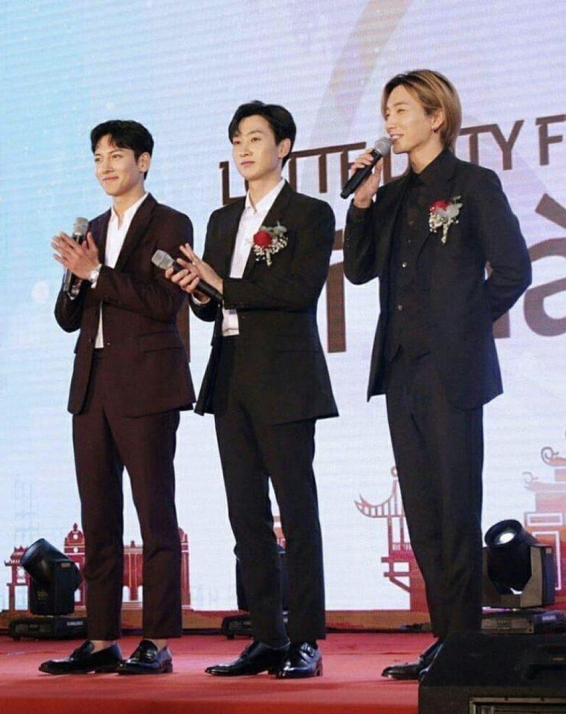 HOT: NCT Dream xác nhận đến Việt Nam tham dự sự kiện tại Đà Nẵng cùng loạt sao Việt