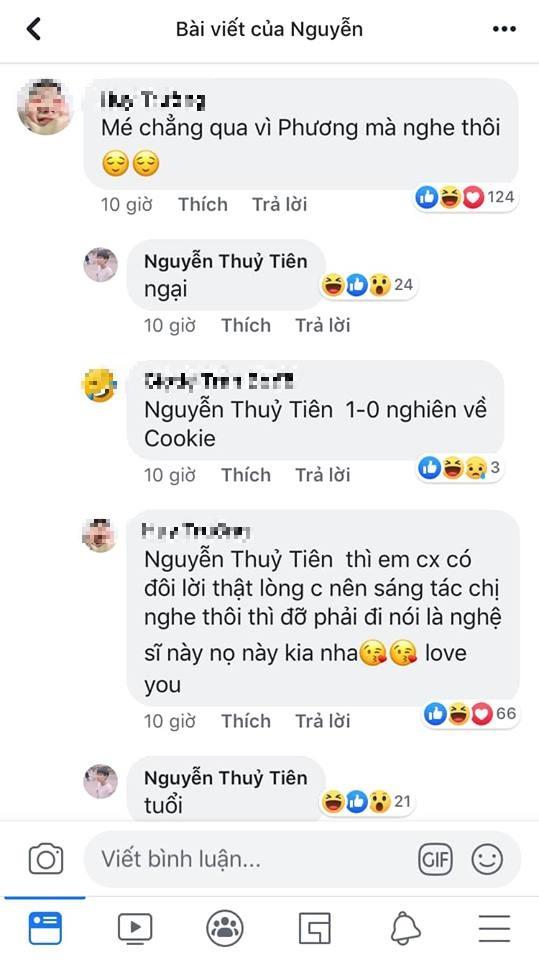 Hết bị nghi đạo nhạc Dua Lipa, Đi Đu Đưa Đi còn bị tố bắt chước ý tưởng quảng bá của Sơn Tùng M-TP