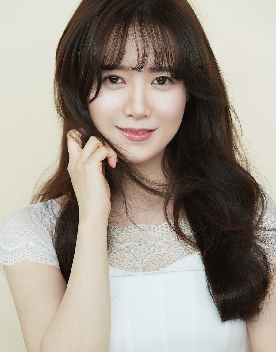 Hậu ly hôn, Goo Hye Sun đăng thông báo ẩn ý sẽ giải nghệ?