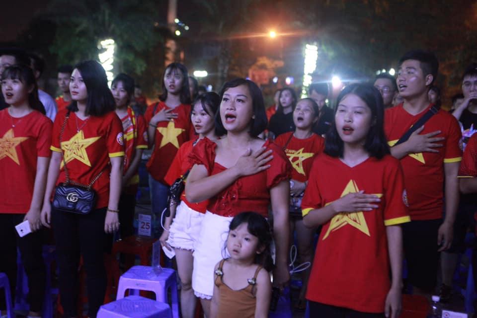 Thái Lan 0-0 Việt Nam (H1): Thế trận giằng co, fan hồi hộp chờ khoảnh khắc bùng nổ của dàn sao Việt