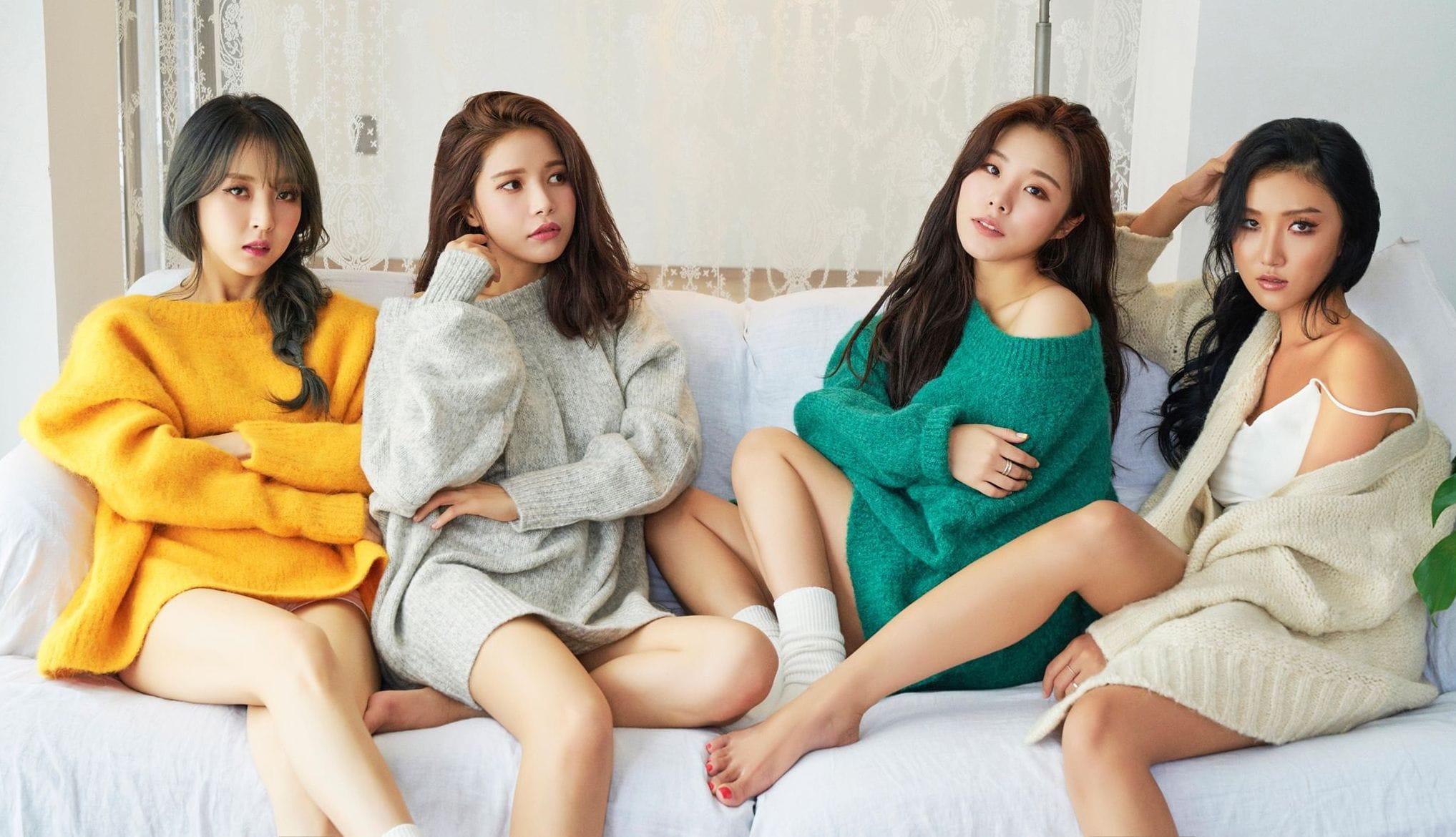 Asia Artist Awards 2019 vô tình để lộ 4 sao Kpop đầu tiên tham dự, toàn những cái tên khủng?