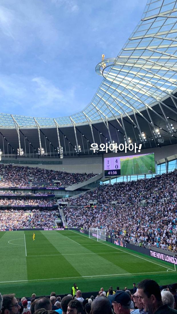Jisoo (BLACKPINK) dính tin đồn hẹn hò cầu thủ giỏi nhất Hàn Quốc