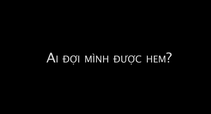 Mỹ Tâm đánh úp teaser audio cho ca khúc mới: Không hay không lấy tiền!
