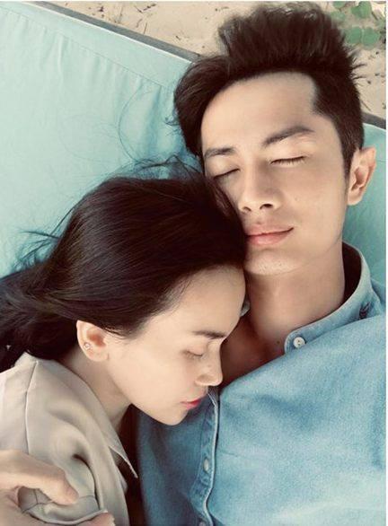 Sĩ Thanh làm clip giải oan nhưng Huỳnh Phương lại lỡ miệng tiết lộ bạn gái mua túi nhái đập hộp