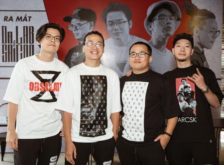Tân binh khủng long ITZY và The Boyz sẽ đại náo V Heartbeat Live tháng 10 cùng dàn sao Vpop