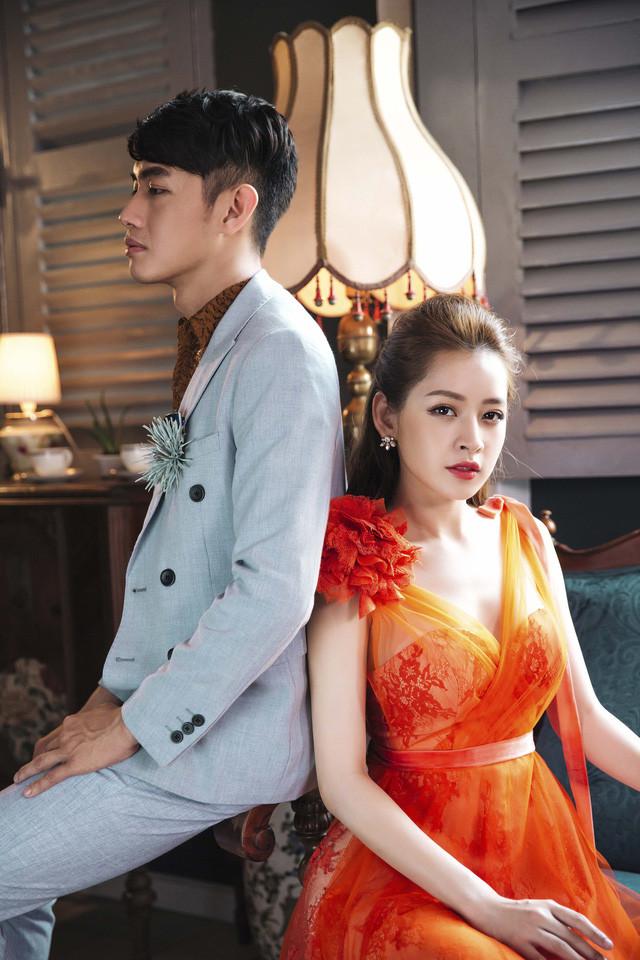 Hành trình 2 năm đi hát của Chi Pu: Tắc kè hoa gây nhiều tranh cãi nhưng kỷ lục cũng không ít