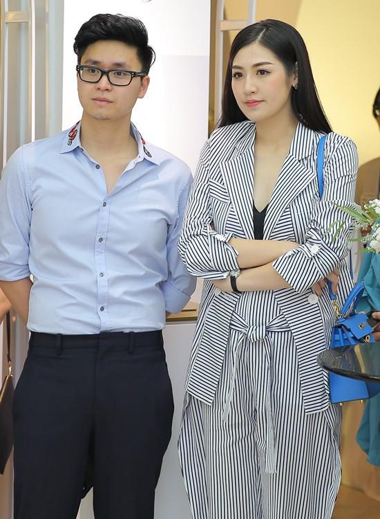 Văn Mai Hương chính thức nói về chuyện kết hôn, yêu người mới nhưng không phải Bùi Anh Tuấn