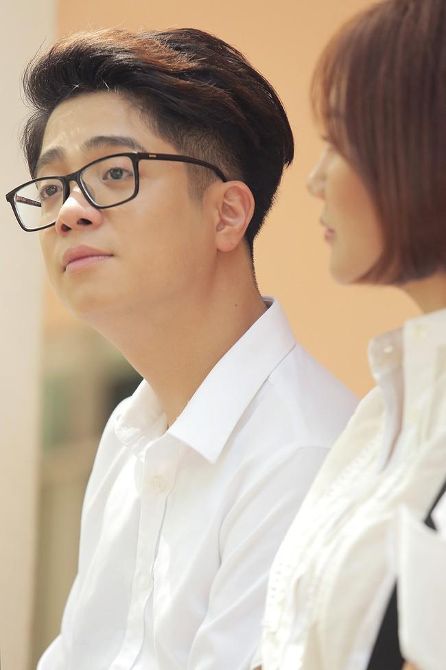 Cùng làm cô dâu của Bùi Anh Tuấn, Văn Mai Hương và Hiền Hồ ai mới thực sự là chân ái?