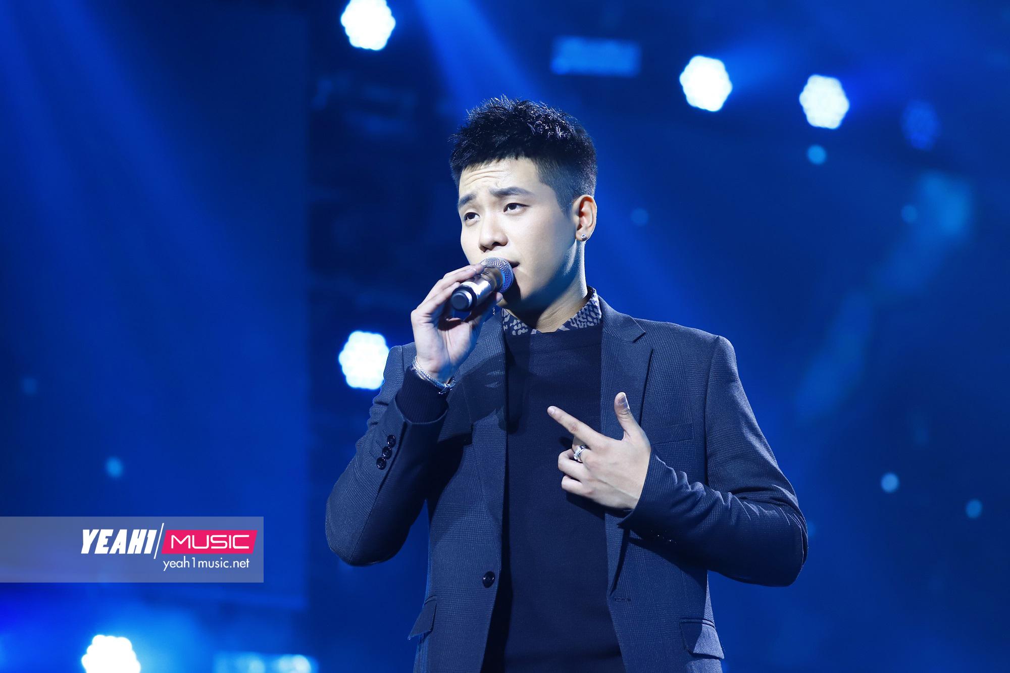 Trúc Nhân, Bích Phương cháy hết mình với sân khấu đỉnh cao, The Boyz và ITZY quẩy tưng bừng trong show Hàn-Việt