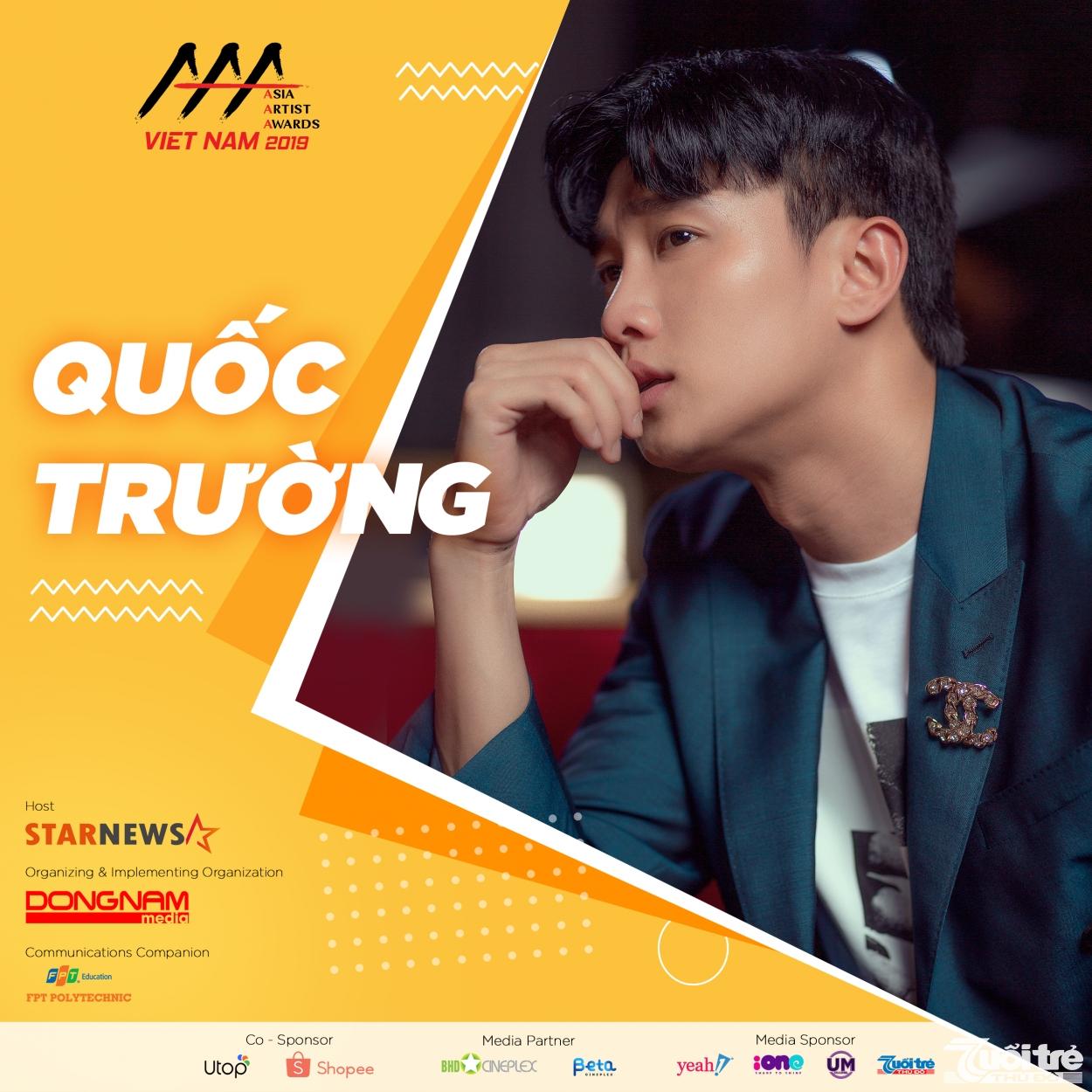 Bích Phương là ca sĩ Vpop duy nhất biểu diễn tại AAA 2019 cùng loạt sao khủng xứ Hàn