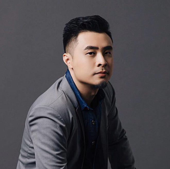 Đạo diễn Việt Tú, nhạc sĩ Khắc Việt và các nhà sản xuất bênh vực Bích Phương khi vướng tranh cãi hát đè hay hát nhép