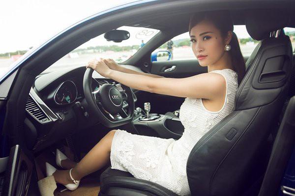 Trước khi cưới rich kid Ông Cao Thắng, Đông Nhi đã là nữ đại gia ngầm của showbiz với khối tài sản ít người biết này
