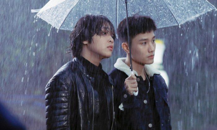 """Bất ngờ với hình ảnh trưởng thành của """"Vietnam Idol Kids"""" Thiên Khôi trong MV mới kết hợp cùng Juun Đăng Dũng"""