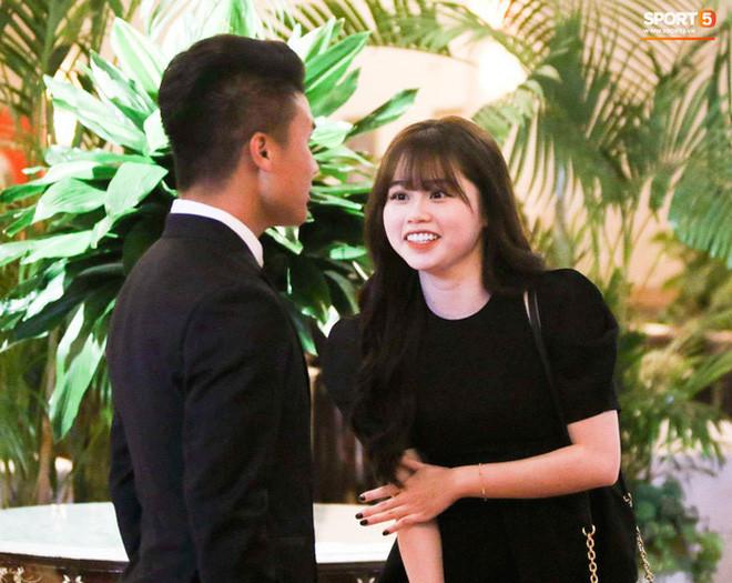 Huỳnh Anh giải thích khi bị soi khoảnh khắc lộ nọng cằm, khác xa ảnh trên mạng