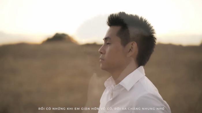 Phùng Ngọc Huy phát hành MV mới sau sự cố cá nhân, nhưng khán giả lại ngán ngẩm chê bai vì điều này