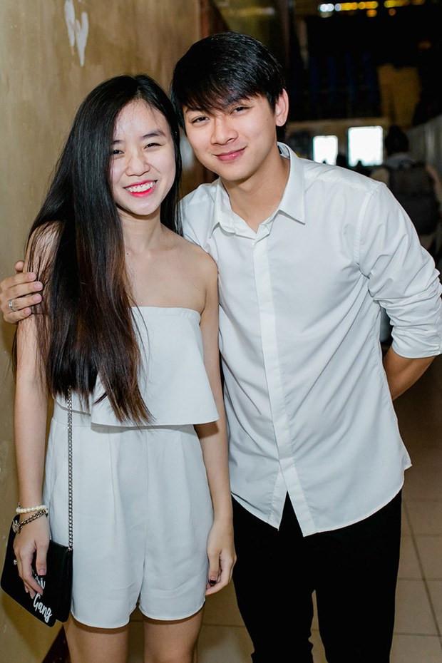 Cindy Lư xác nhận hẹn hò Đạt G: Phủ nhận là tuesday, khen bạn trai là người tốt và hé lộ phản ứng của Hoài Lâm