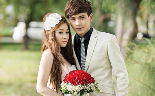 Sau Bảo Anh, Hồ Quang Hiếu bất ngờ tiết lộ đã có ý trung nhân, dự định kết hôn và sinh con trong năm 2021