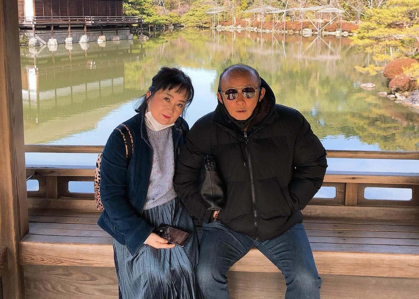 Bố vợ qua đời, HLV Park Hang Seo gấp rút trở về Hàn Quốc chịu tang