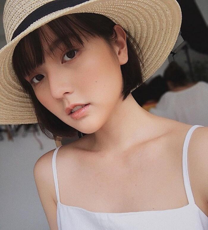 Xôn xao tình hình Hải Tú hiện tại sau drama cập nhật từ fan: Vẫn ổn, đang được công ty Sơn Tùng bảo vệ?