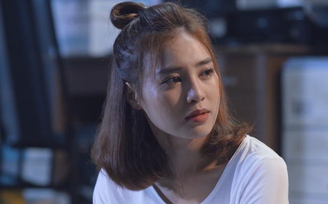 Lan Ngọc đau lòng nghe tin ca sĩ Việt Quang và 6 bạn fan qua đời